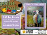 3-11-2017-paint-with-paula-little-lamb-at-tamaqua-community-art-center-tamaqua